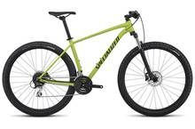 Specialized Rockhopper Sport 29 2019 Mountain Bike Best Price, Cheapest Prices