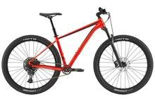 Cannondale Trail 2 2020 Mountain Bike Best Price, Cheapest Prices