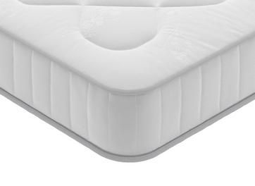 Watson Traditional Spring Mattress Best Price, Cheapest Prices
