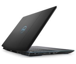 DELL G3 15 Intel® Core™ i5 GTX 1050 Gaming Laptop - 1 TB HDD & 256 GB SSD Best Price, Cheapest Prices