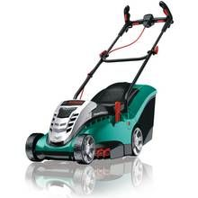 Bosch Rotak37LI 37cm Cordless Rotary Lawnmower - 36V Best Price, Cheapest Prices