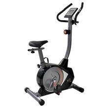 V-fit CY090 Manual Magnetic Upright Exercise Bike Best Price, Cheapest Prices