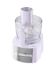 Swan SP32020LYN Fearne By Swan Food Processor - Lily Best Price, Cheapest Prices