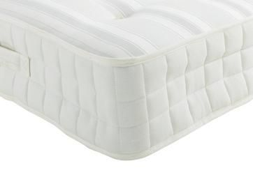 Insignia Ashdown Pocket Sprung Mattress Best Price, Cheapest Prices