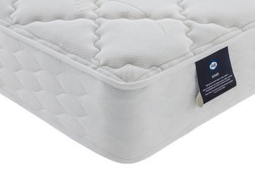 Sealy Jenner Traditional Spring Mattress Best Price, Cheapest Prices