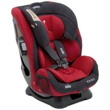 Joie Every Stage Group 0+/1/2/3 Car Seat - Ladybird