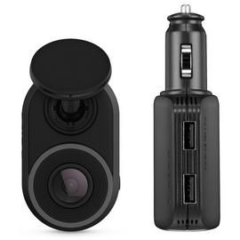 Garmin Dash Cam Mini with Charger Best Price, Cheapest Prices