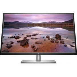 HP 32s 32 Inch IPS FHD Monitor Best Price, Cheapest Prices