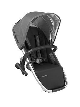 Uppababy Vista Rumble Seat Best Price, Cheapest Prices