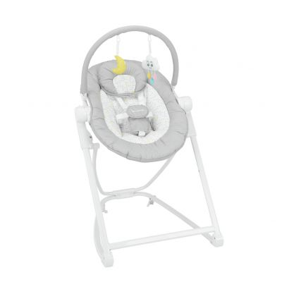 Badabulle Compact Up Bouncer - Candy Best Price, Cheapest Prices
