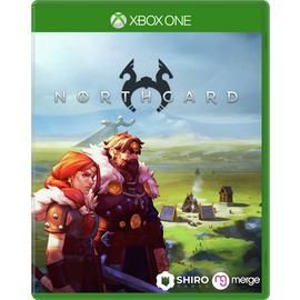 Northgard Xbox One Game Best Price, Cheapest Prices