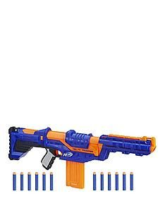 Nerf N-Strike Elita Delta Trooper Best Price, Cheapest Prices