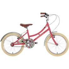 Elswick Harmony Heritage 18 Inch Kids Bike Best Price, Cheapest Prices