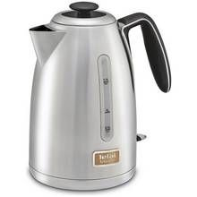 Tefal Maison Kettle - Black Best Price, Cheapest Prices