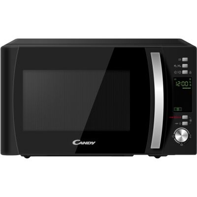 Candy CMXW20DB-UK 20 Litre Microwave - Black Best Price, Cheapest Prices