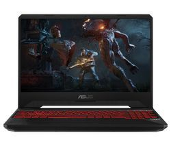 ASUS TUF FX505DY 15.6