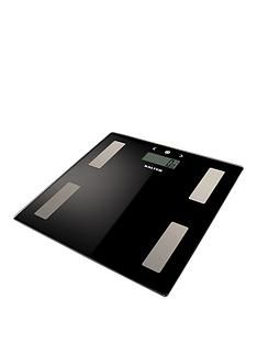Salter Salter Analyser Scales Best Price, Cheapest Prices