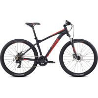 Fuji Nevada 27.5 1.9 Hardtail Bike (2018) Best Price, Cheapest Prices