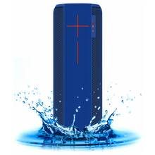 UE MEGABOOM by Ultimate Ears Bluetooth Portable Speaker-Blue Best Price, Cheapest Prices