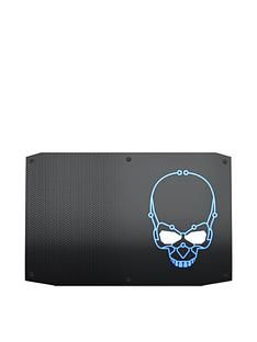 Intel Hades Canyon NUC MIni PC Kit BOXNUC8i7HNK3 Best Price, Cheapest Prices