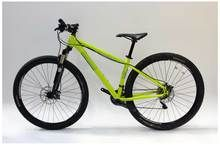 Pinnacle Ramin Five 2014 29er Mountain Bike 16 (Ex-Demo / Ex-Display) Best Price, Cheapest Prices