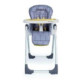 Cosatto Noodle Highchair - Fika Forest Best Price, Cheapest Prices