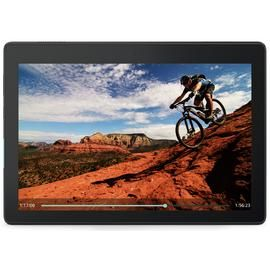 Lenovo Tab E10 10.1 Inch 32GB Tablet Best Price, Cheapest Prices