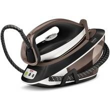 Tefal SV7040 Liberty Steam Generator Iron Best Price, Cheapest Prices
