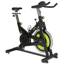 Opti Aerobic Cycle Best Price, Cheapest Prices
