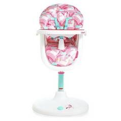Cosatto 3 Sixti Highchair - Magic Unicorns Best Price, Cheapest Prices