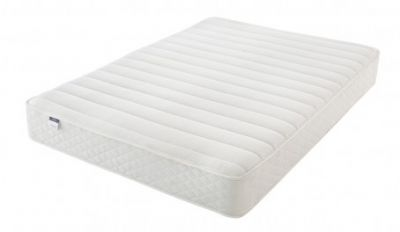 Silentnight Miracoil Memory Mattress Best Price, Cheapest Prices