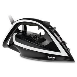 Tefal FV5675 Ultimate Turbo Steam Iron Best Price, Cheapest Prices