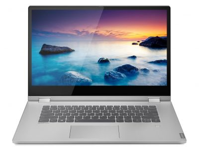 Lenovo IdeaPad C340 15.6in i3 8GB 128GB FHD 2-in-1 Laptop Best Price, Cheapest Prices
