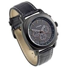 Lifemax Chronograph Talking Watch Best Price, Cheapest Prices