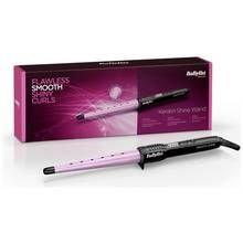 BaByliss 2285KU Keratin Shine Curling Wand Best Price, Cheapest Prices