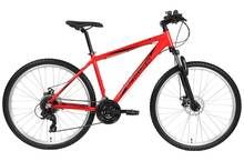 Schwinn Rocket 5 2020 Mountain Bike Best Price, Cheapest Prices