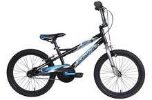 Schwinn Amplify 18 Inch 2018 Kids bike Best Price, Cheapest Prices