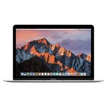 Apple MacBook 2017 MNYH2 12 Inch M3 8GB 256GB Silver Best Price, Cheapest Prices