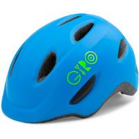 Giro Scamp Helmet Best Price, Cheapest Prices