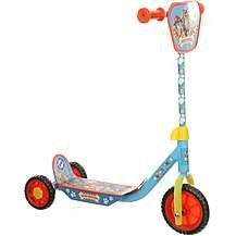 Paw Patrol Tri Scooter Best Price, Cheapest Prices