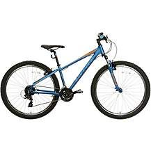Carrera Valour Womens Mountain Bike - S, M, L Best Price, Cheapest Prices