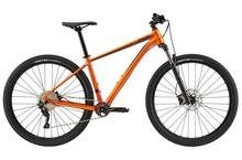 Cannondale Trail 4 2020 Mountain Bike Best Price, Cheapest Prices