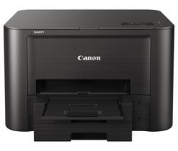 CANON Maxify iB4150 Wireless Inkjet Printer Best Price, Cheapest Prices