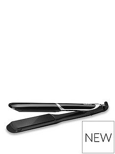 Babyliss Babyliss Smooth Pro Wide 235 Straightener Best Price, Cheapest Prices