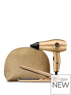 ego Ego Professional - Gold Shimmer Travel Set Best Price, Cheapest Prices