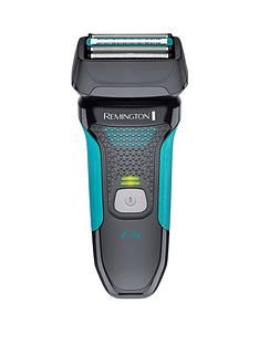 Remington F4000 Style Series F4 Foil Shaver Best Price, Cheapest Prices