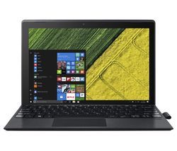 ACER Switch 3 12.2