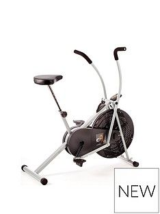 V-Fit ATC1 Air Cycle Best Price, Cheapest Prices