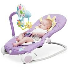 Chicco Balloon Bouncer with Voice Recorder Option Best Price, Cheapest Prices