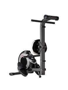 Body Sculpture Magnetic Rower & Gym Best Price, Cheapest Prices